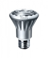 Philips MASTER LEDspot Dimmbar (50W) - 7W 2700K PAR20 40° E27 450cd 45000h Warmweiss