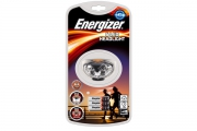 Energizer Headlight Advanced 6 LED 3AAA inkl. 3xAAA Batterien
