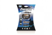 Energizer Headlight Pro Advanced 7 LED inkl. 3xAAA Batterien